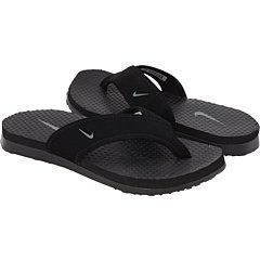 Nike Celso Flip Flop Sandal