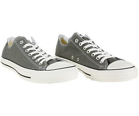 Converse Charcoal, 10/12 US