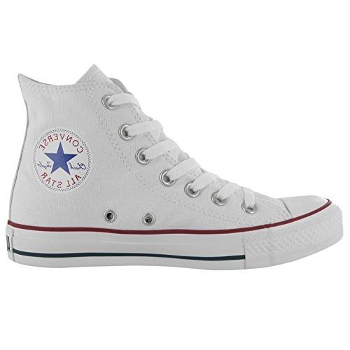 Converse Chucks shoes charcoal 1J793, & sneaker