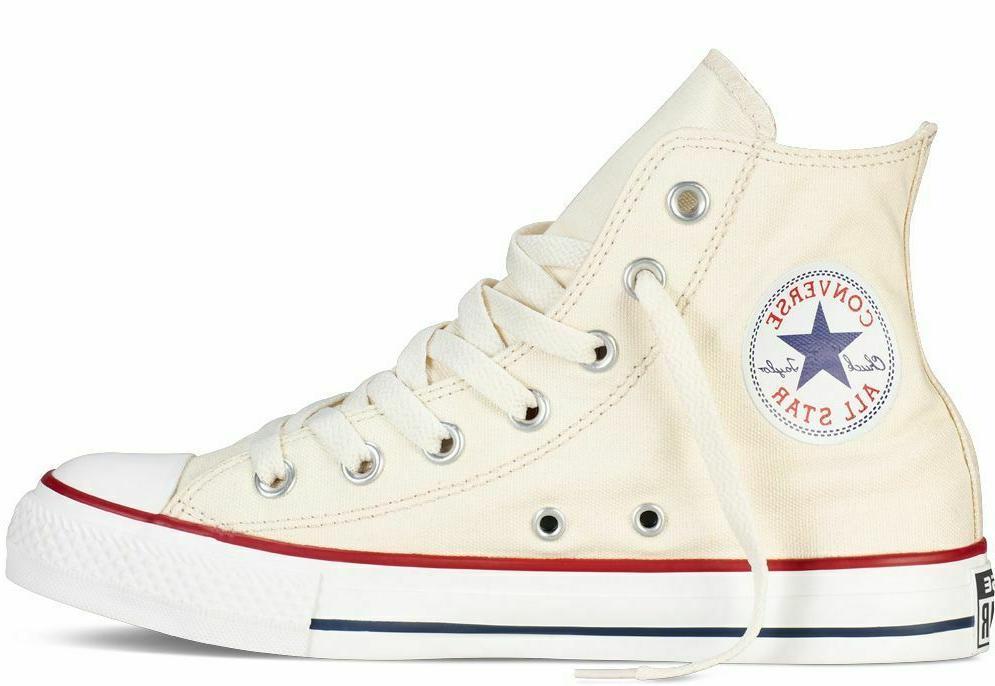 chucks star 1j793