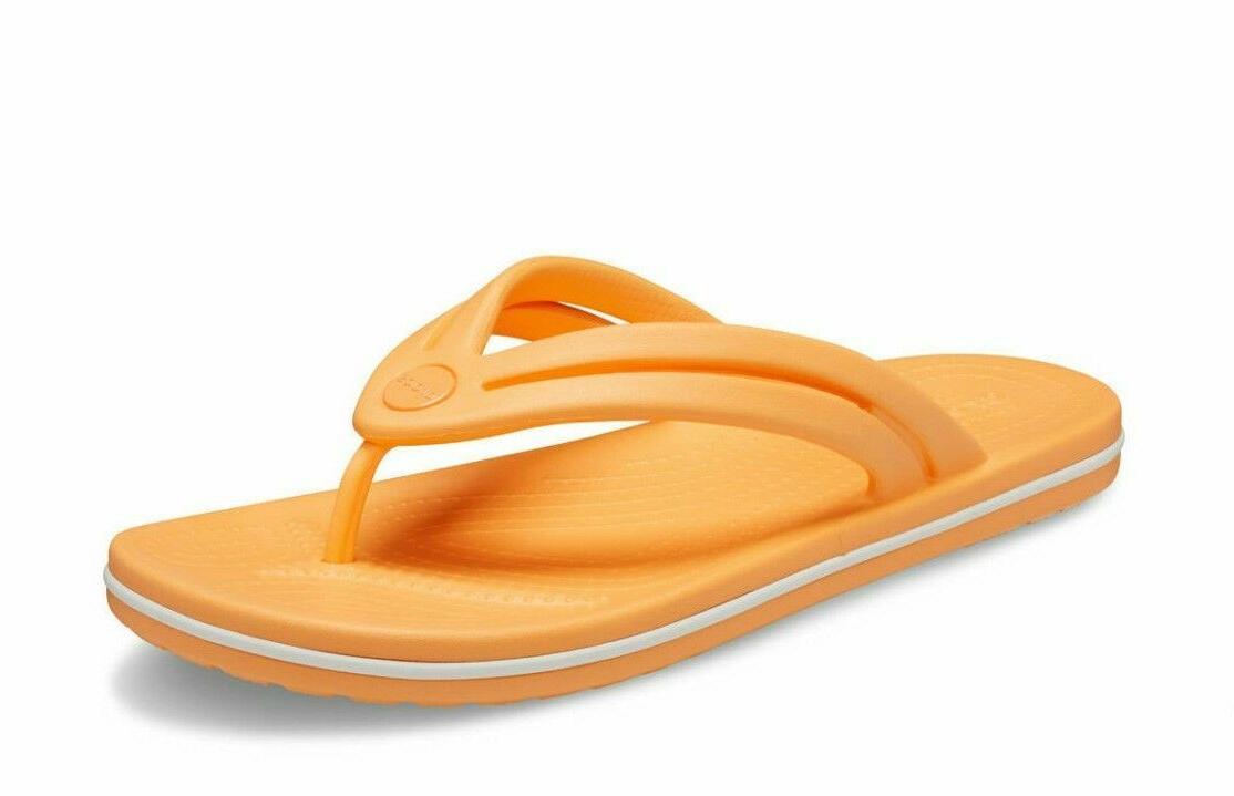 Crocs Crocband - Size