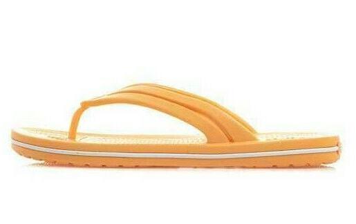 Crocs - - Size 11 NEW