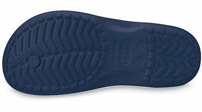 Crocs Crocband™ Flip-Flop