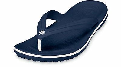 crocband unisex flip flop