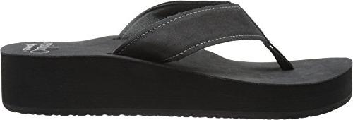 Reef Butter Sandal, 9
