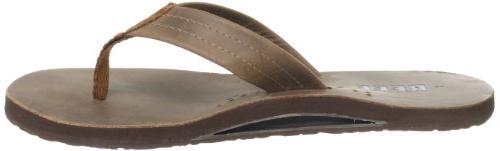 Reef Sandal, Bronze/Brown, 6 US