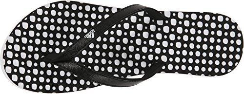 adidas Eezay Dots W M US