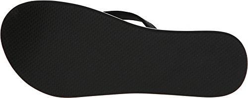 adidas Performance Dots W Sandal,White/Black/Black,10 M US