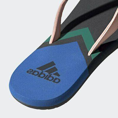 adidas Eezay Flip-Flops