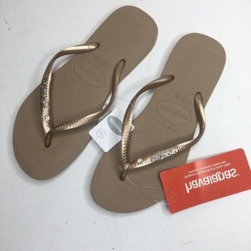 women s flip flop sandals disney stylish
