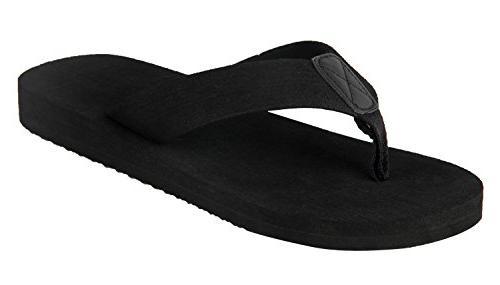 flip flops thongs sandal slipper