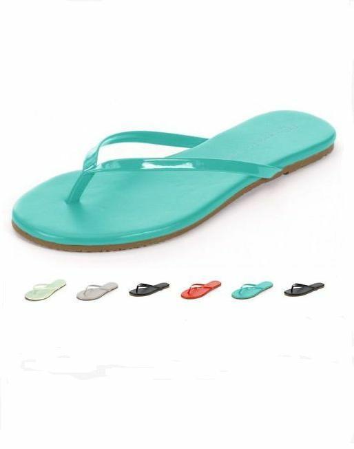 flip flops women