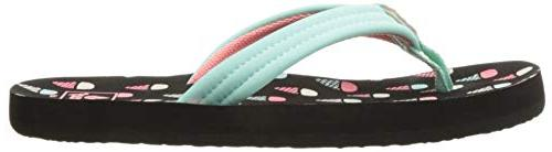 Reef Little Sandal, M