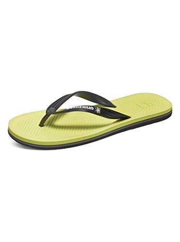 haleiwa flip flop