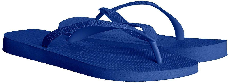 Flop Sandal