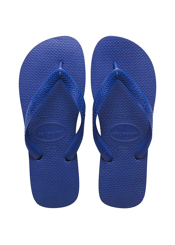 havaianas men s top flip flop sandal
