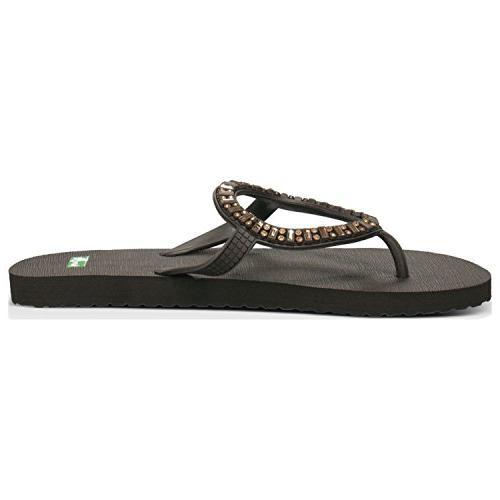 Sanuk Women's Ibiza Sandal