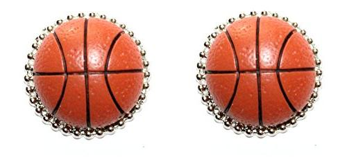 interchangeable sport charms for our brand flip