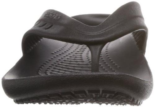 Crocs Flip-Flop