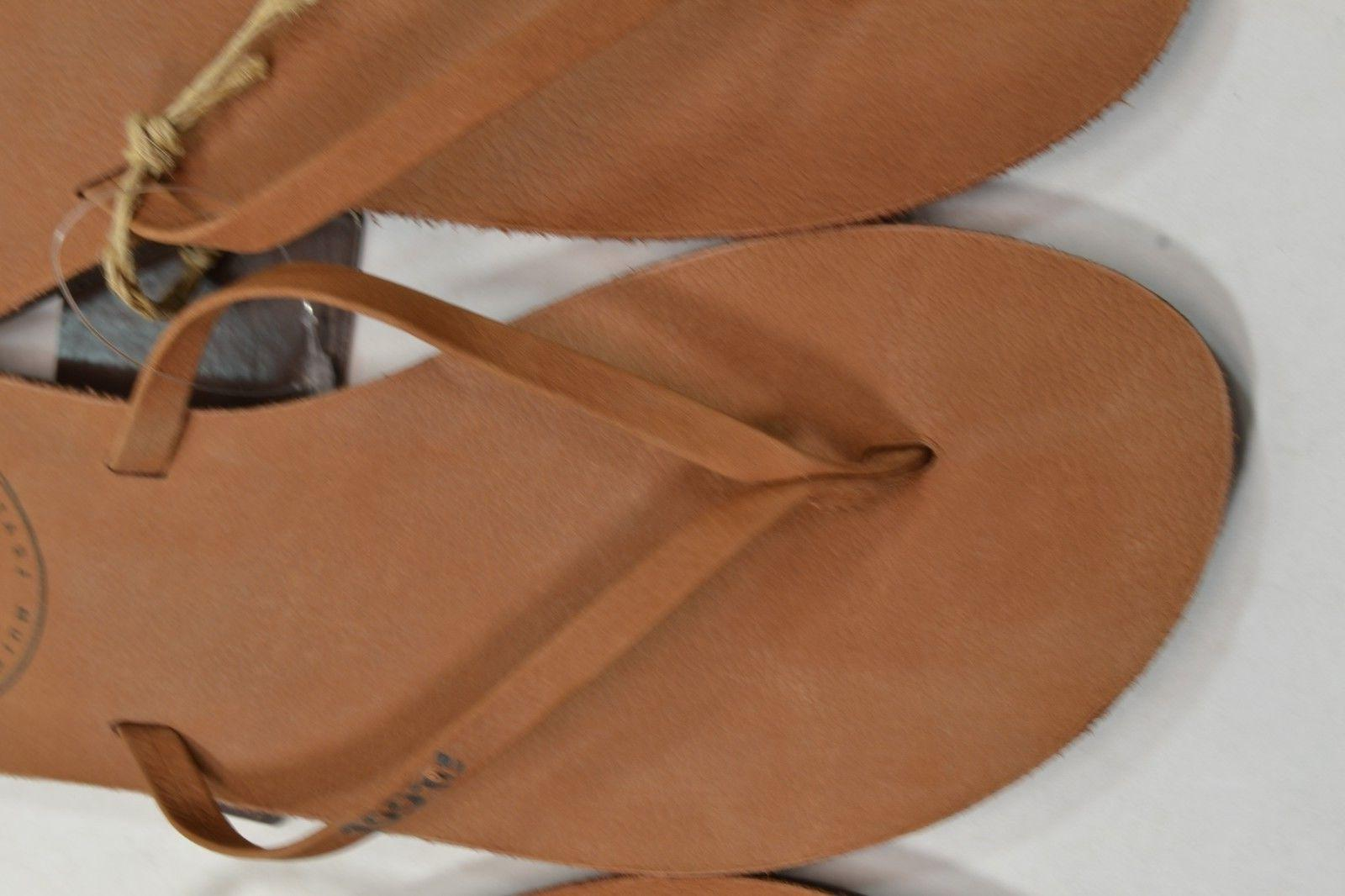 Reef LEATHER Leather Discount