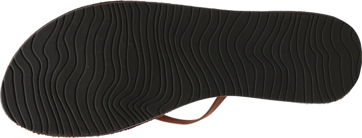 Reef LEATHER UPTOWN Leather Discount