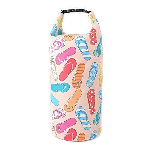 marine dry bags waterproof roll