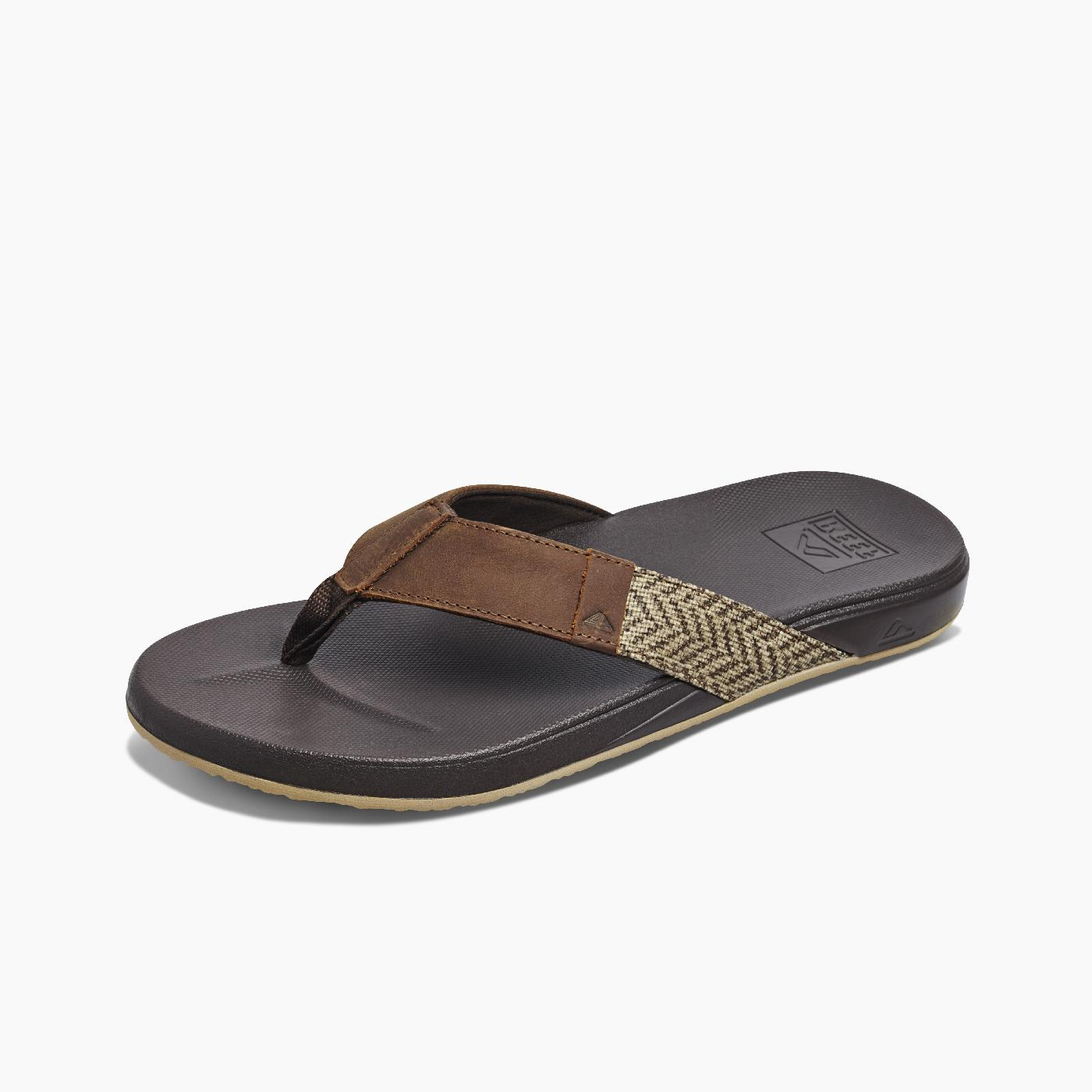 men s cushion phantom se flip flops