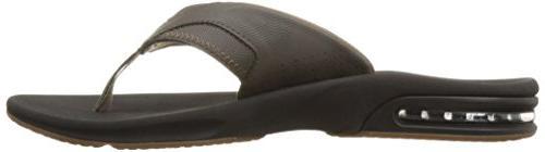 Reef Sandal, Vintage US