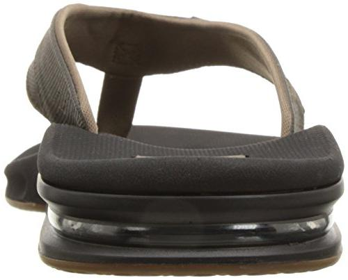 Reef Men's Sandal, Vintage 11 US