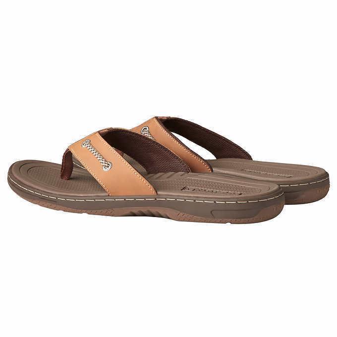 NEW!! Men's Pensacola II Sandals Flops Variety in