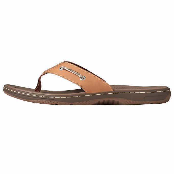 NEW!! Sperry Men's Pensacola II Sandals Flops Variety