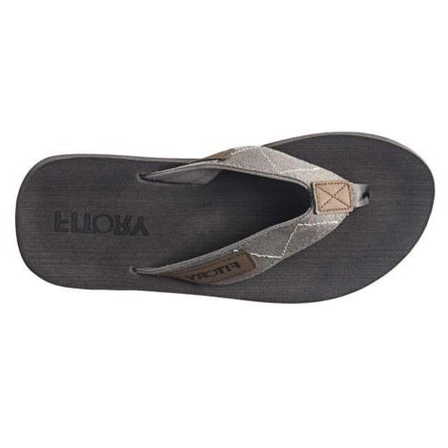 FITORY Sandals Beach Size 7-13