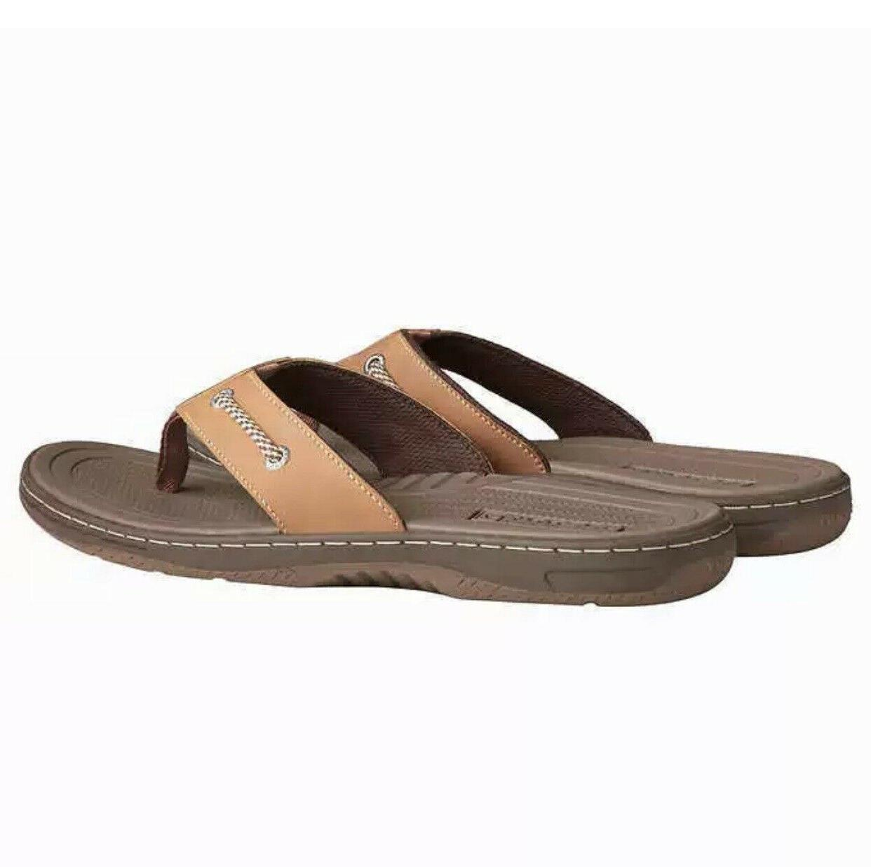 Sperry, Sandal
