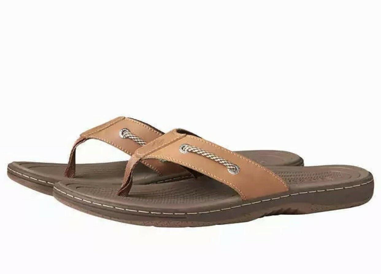men s pensacola ii sandal nautical flip