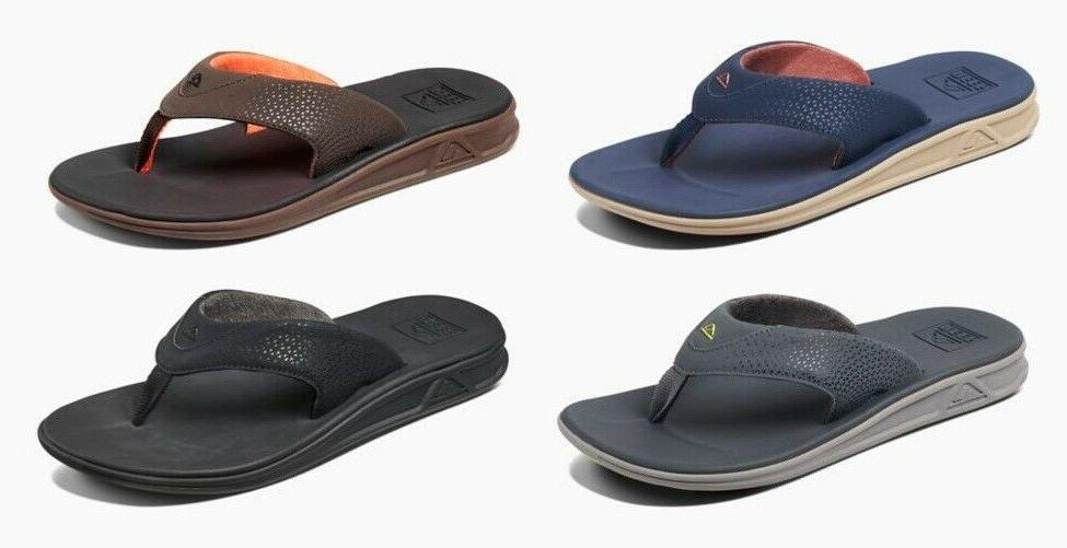 men s rover flip flops beach sandals