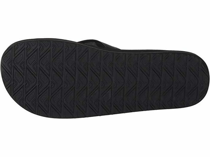 Reef Men's Sandals Flip NWT