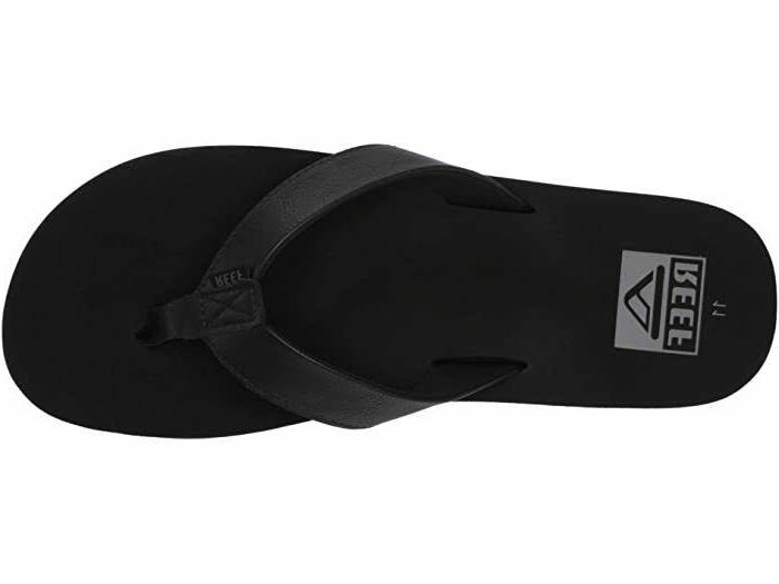 Reef Men's Flip Flops NWT