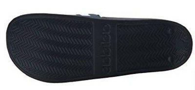 Adidas Adilette Locker Shoe Sandal