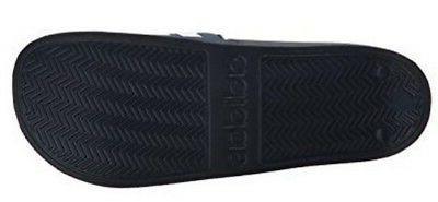 Adidas Mens Locker Shoe Water Sandal
