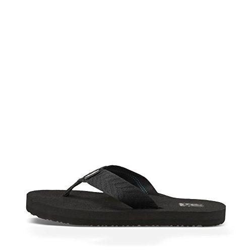 Teva II Sandal - Women's 9.0
