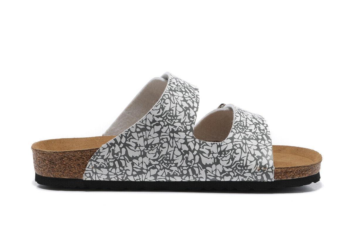 Sandals Women's Men's Flops Shoes