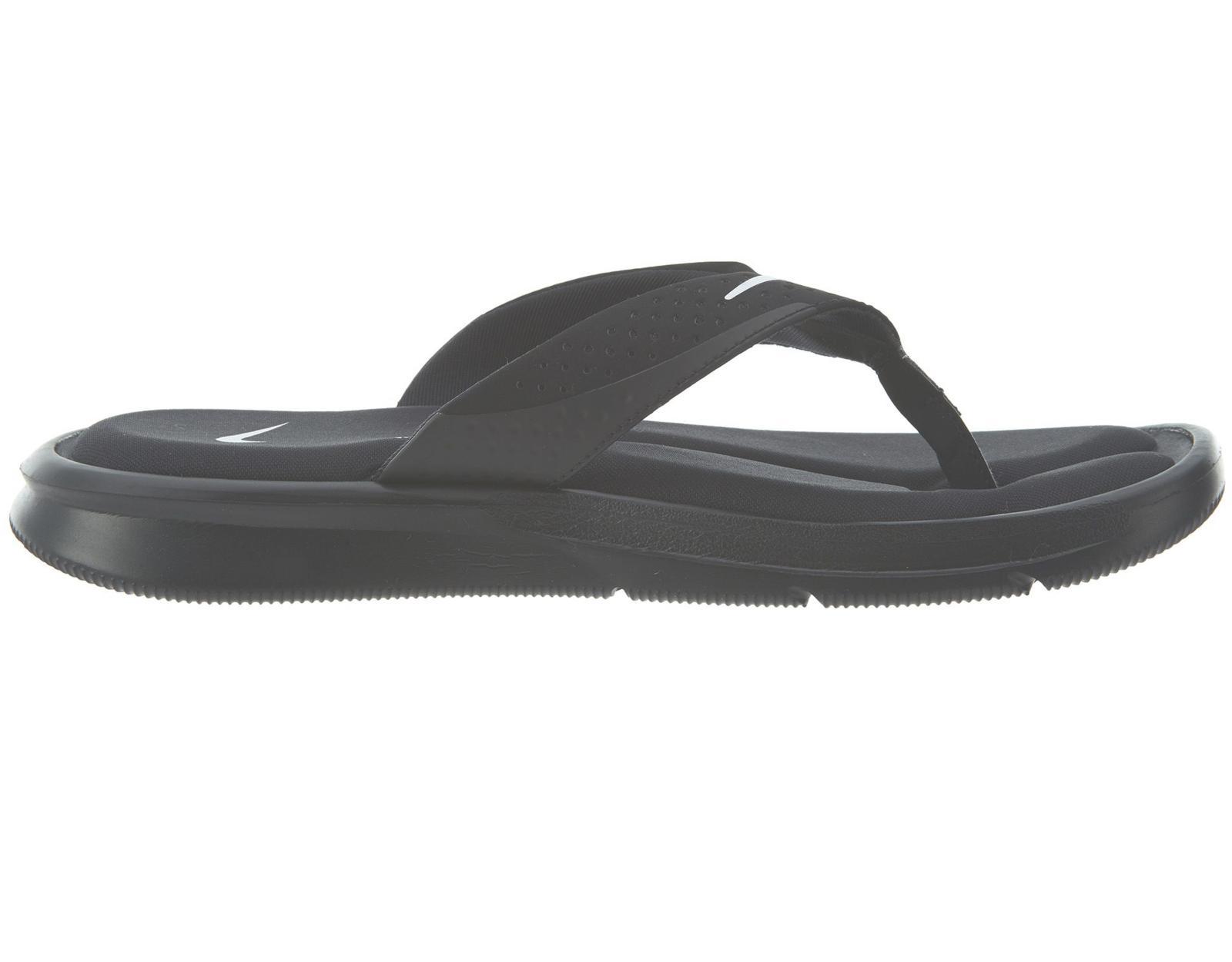New Men's Comfort Flip Sandals 916831