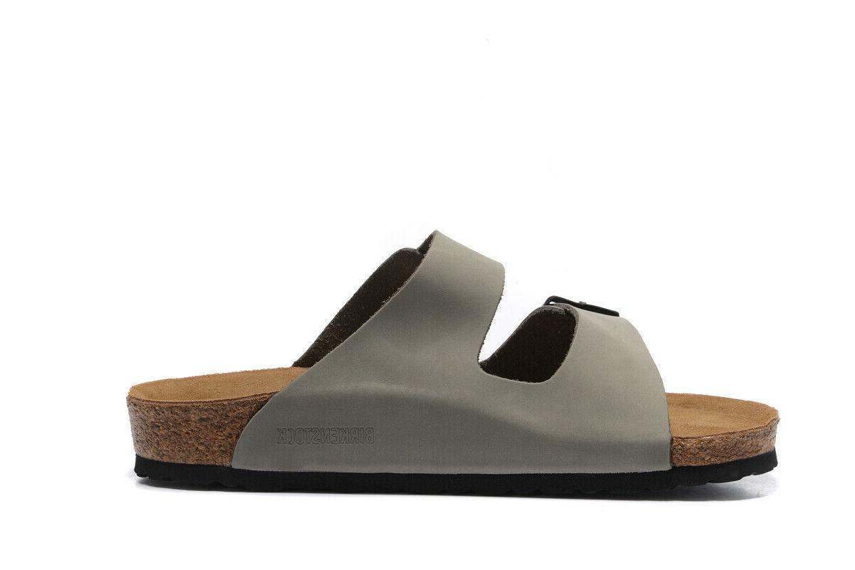 New Birkenstock Summer Sandals Flops