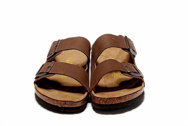 New Summer Sandals Women's Flops Shoes