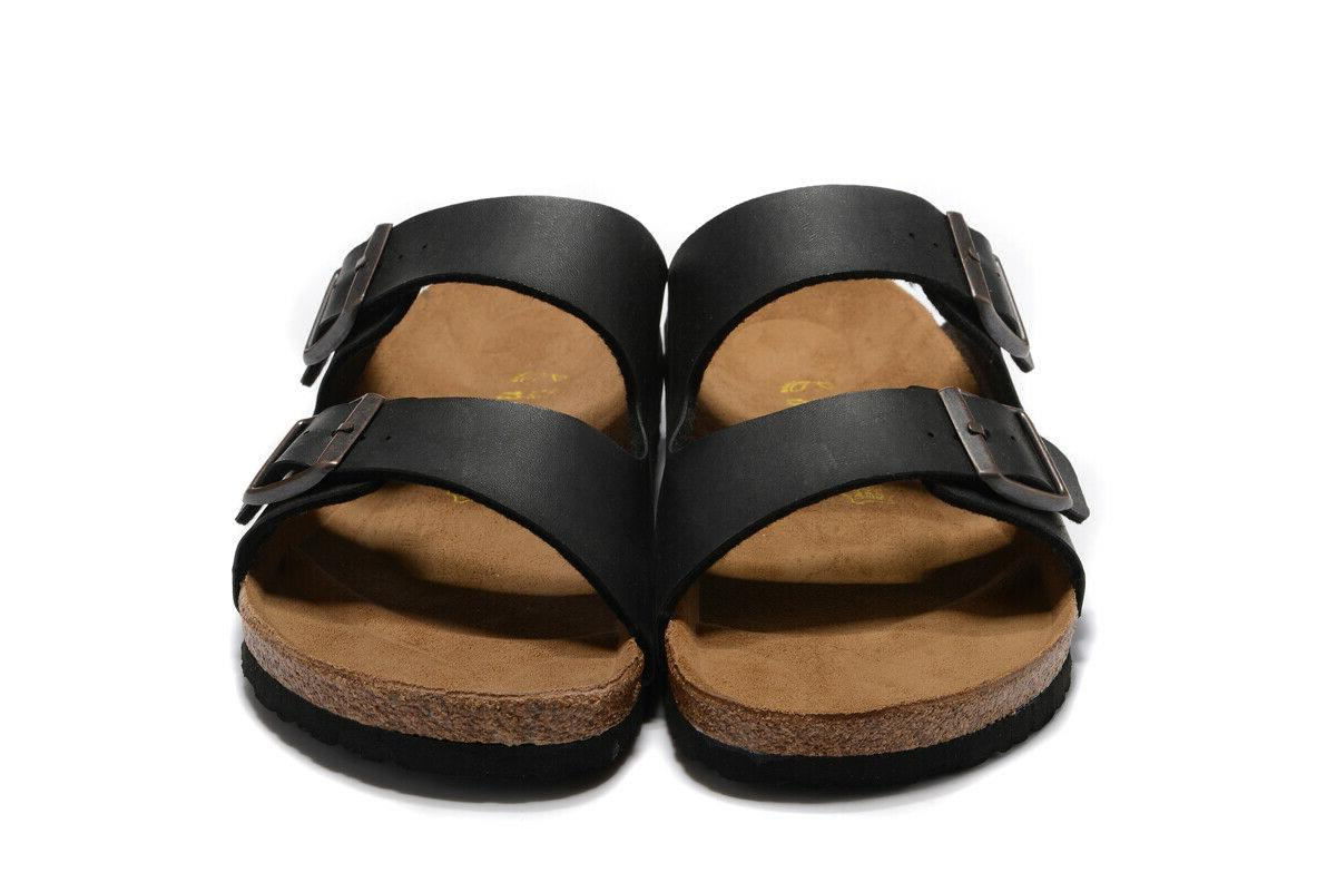 New Flops
