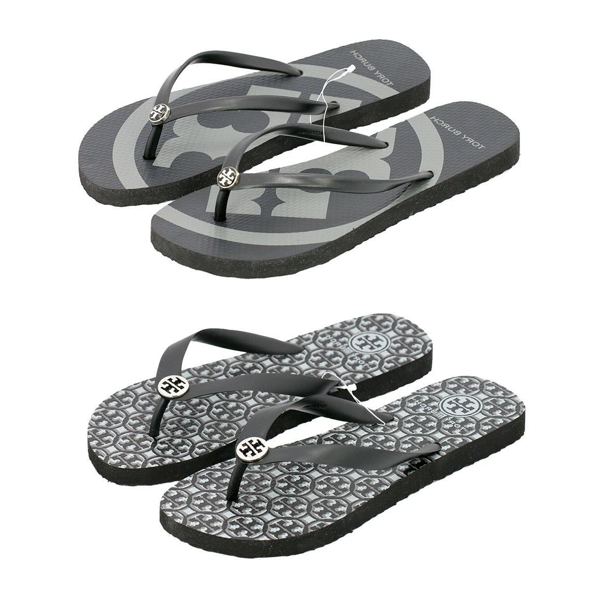 new thin flip flops sandals shoes