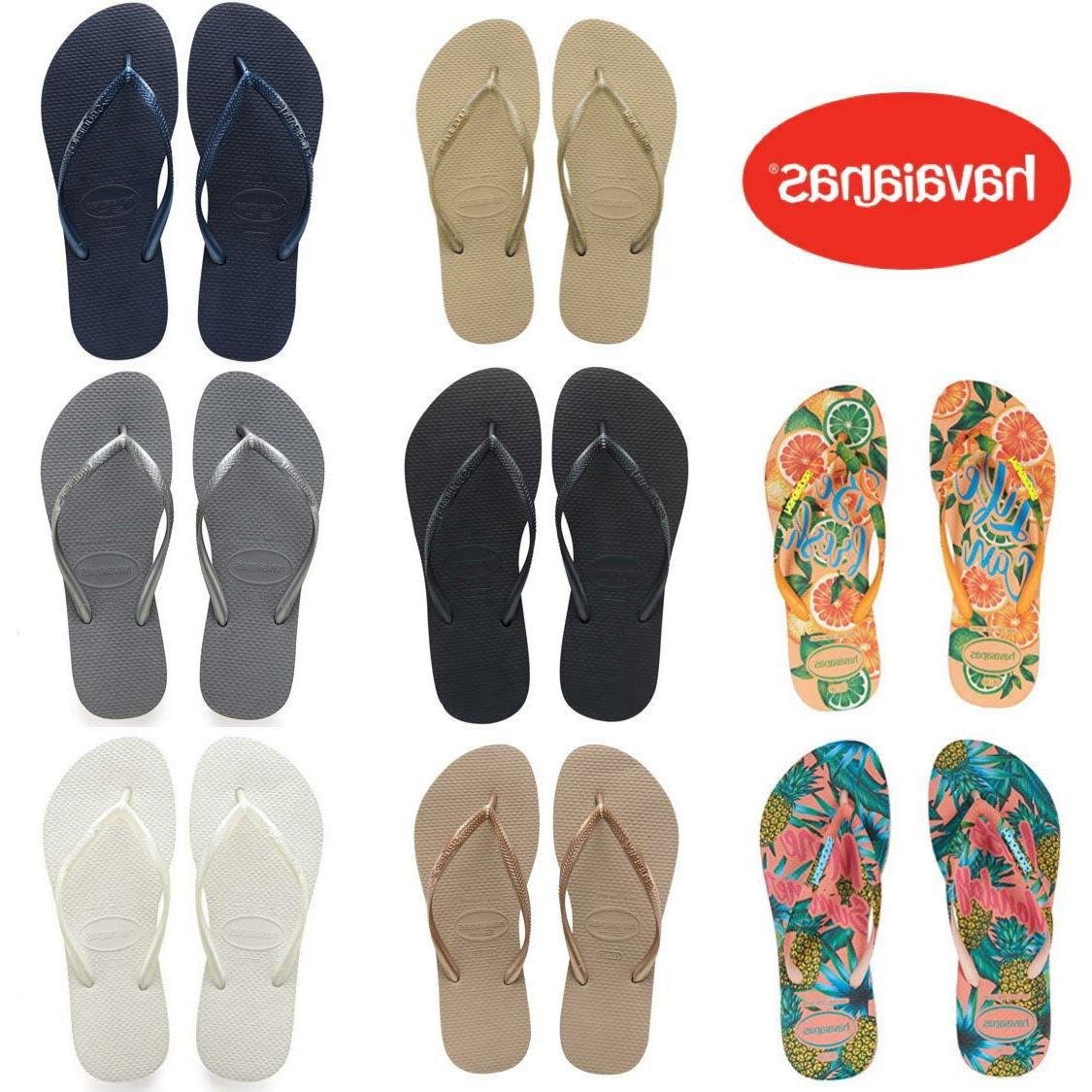 new women s slim flip flops us