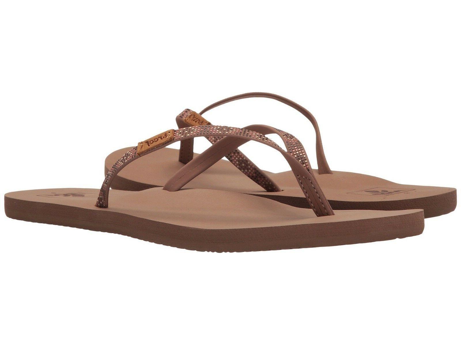new women sandal flip flop slim ginger