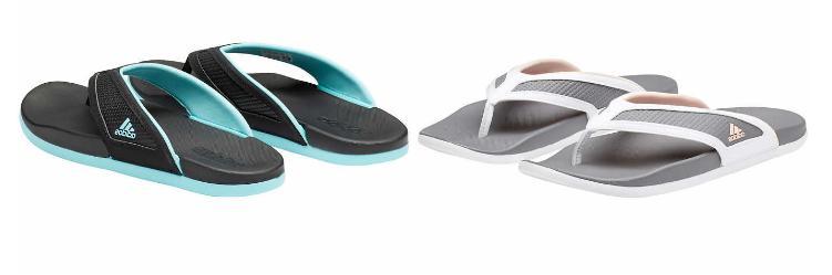 nwob women s flip flops sandals variety