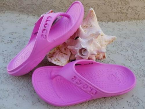nwt baya women flip flops sandals party